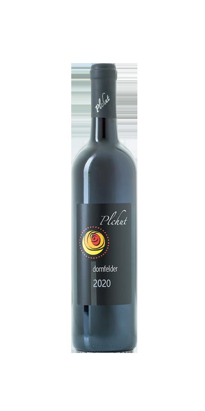 dornfelder 2020